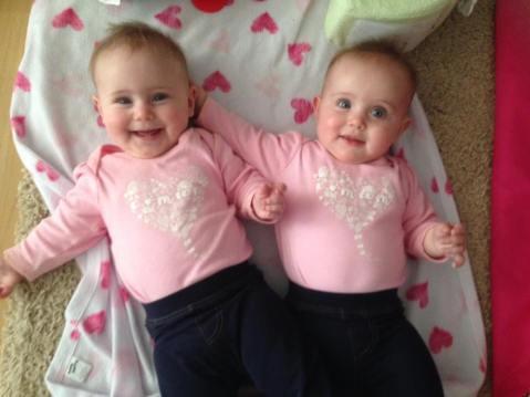 twins may 16